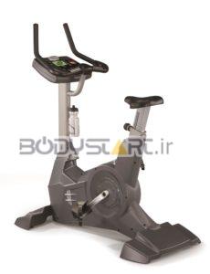 B80 Upright bike