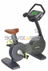 X9107 Upright bike