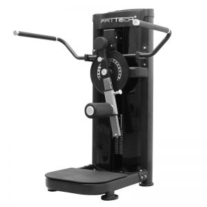 دستگاه بدنسازی مولتی هیپ Ffittech