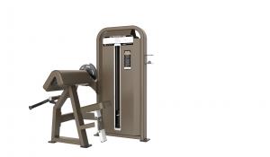 دستگاه بدنسازی جلو بازو لاری سری 5000